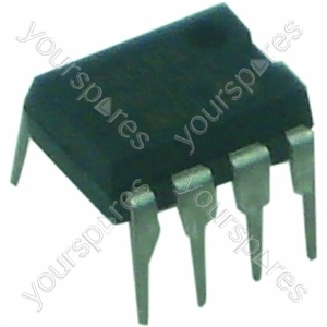 Indesit Group Eeprom Spares from Indesit
