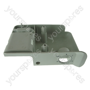 Thermostat Box Ariston (bdr190aai) from Indesit