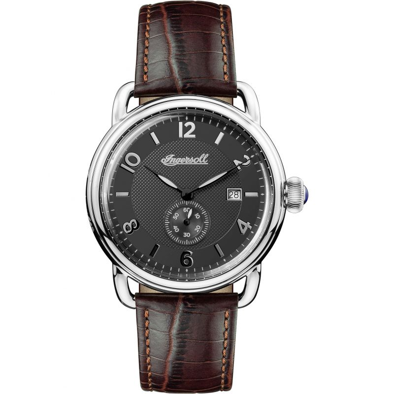 Mens Ingersoll The New England Watch from Ingersoll