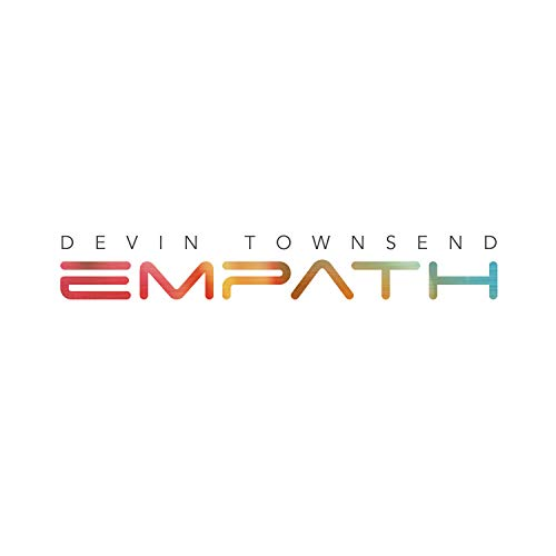 Empath (Ltd. 2CD Edition) from INSIDEOUTMUSIC