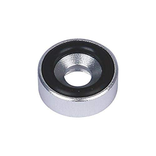 INSIZE ISH-SR1015 Support Rings for Portable LEEB Hardness Tester, SR10-15 from Insize