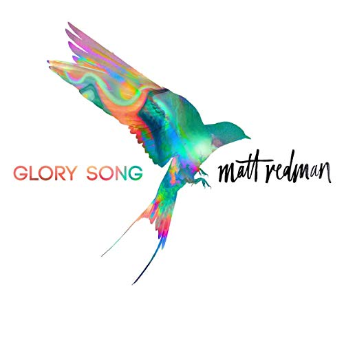 Glory Song from Capitol Christian Distribution