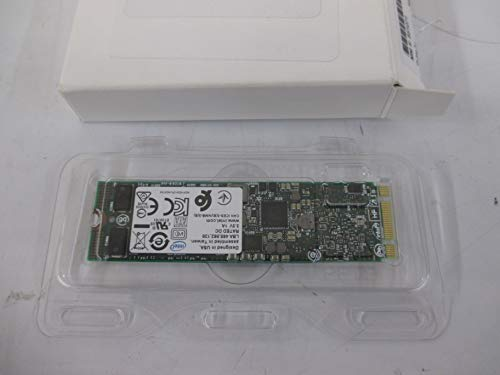 Intel S3520 Series 240 GB M.2 2280 SATA III Solid State Drive from Intel