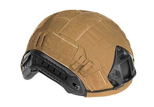 Invader Gear Army Style Fast Helmet Cover Airsoft Replica Helmet Cover from Invader Gear