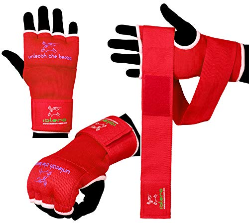 Fitness Inner Gloves: Punch Bags: Find Islero Fitness Products Online