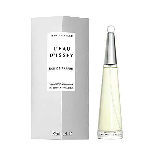 Issey Miyake L'Eau D'Issey Eau de Perfume Spray 25 ml from Issey Miyake