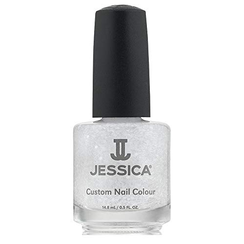 JESSICA Custom Colour, The Proposal 14.8ml from JESSICA