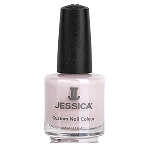 JESSICA Custom Colour - Cheeky 14.8ml from JESSICA