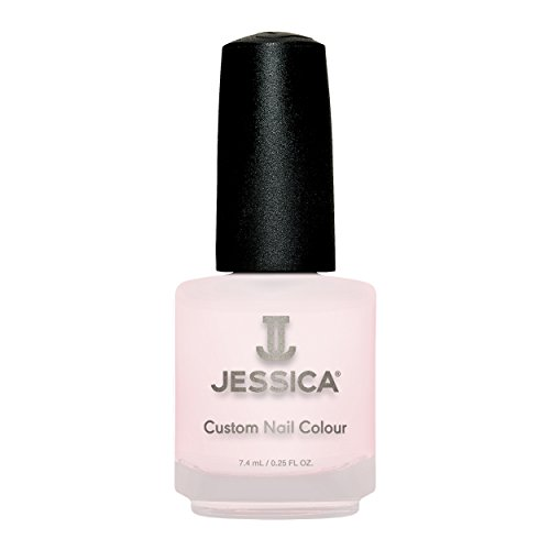 JESSICA Custom Colour - Cheeky 7.4ml from JESSICA