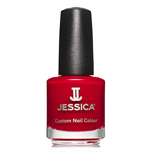 JESSICA Custom Nail Colour, Classic Beauty 14.8 ml from JESSICA