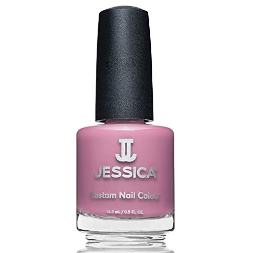 JESSICA Custom Nail Colour, Loving 14.8 ml from JESSICA