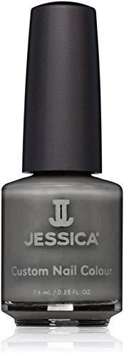 JESSICA Custom Nail Colour, Monarch 7.4 ml from JESSICA