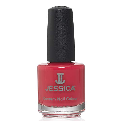 JESSICA Custom Nail Colour, Runway Ready 14.8 ml from JESSICA