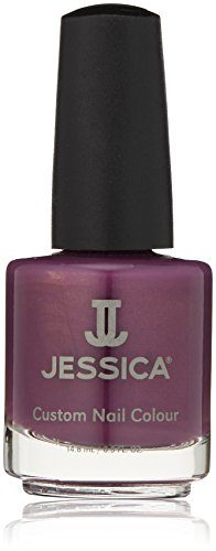 JESSICA Custom Nail Colour, Witchy Wisteria 14.8 ml from JESSICA