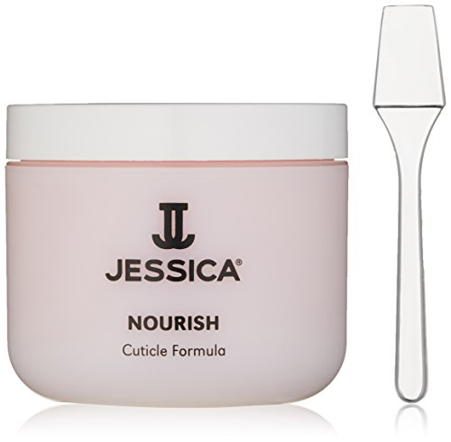 JESSICA Nourish Therapeutic Cuticle Formula 113 g from JESSICA