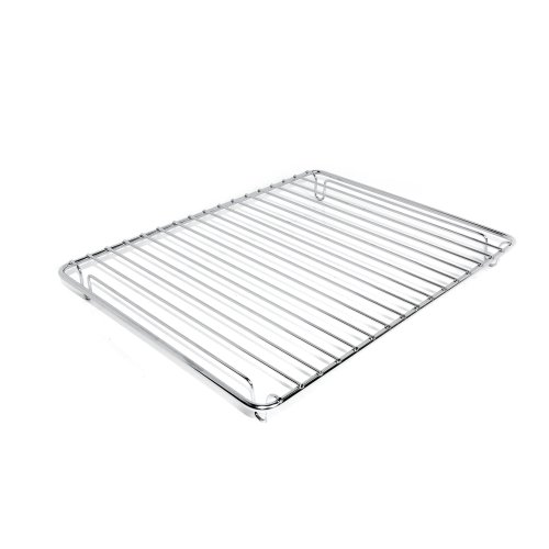 Grill Pan Grid 320Mm X 245Mm for Jmb Oven Equivalent to 140954006 from JMB