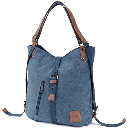 d1419c4505 Shoes   Bags - Fashion Backpacks  Find JOSEKO products online at ...
