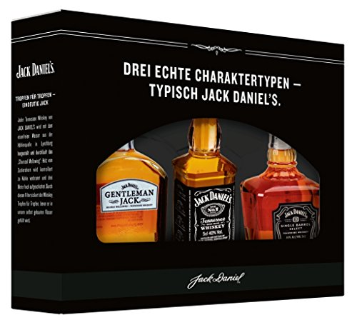 1c21a7adbeaa Grocery - Beer, Wine & Spirits: Find Jack Daniel products online at ...