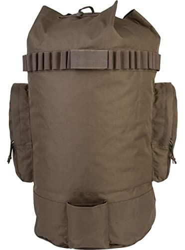 Jack Pyke Maxi Decoy Bag With Cartridge Loops Green from Jack Pyke