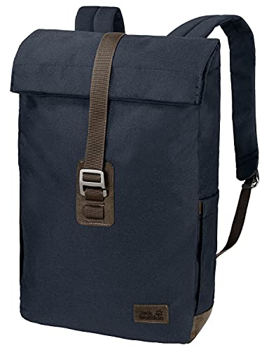 4d28ab73c517 Luggage - Casual Daypacks  Find Jack Wolfskin products online at ...