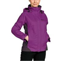 Jack Wolfskin Womens Spark Texapore Vent Jacket from Jack Wolfskin