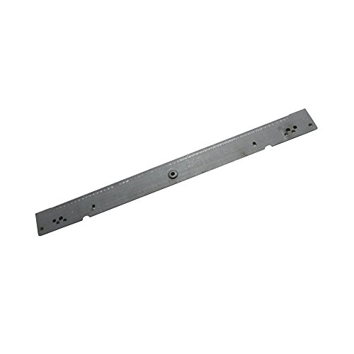 GENUINE JACKSON Grill Grill Handle Support Bracket from Jackson