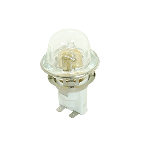 GENUINE JACKSON Oven Lamp Assy from Jackson