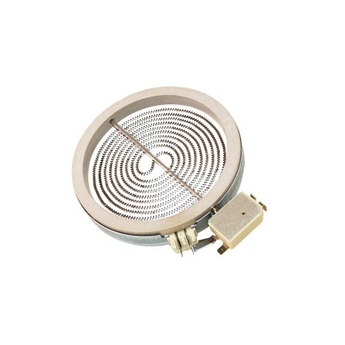 JACKSON Cooker 1200watt Ceramic Hotplate Element from Jackson