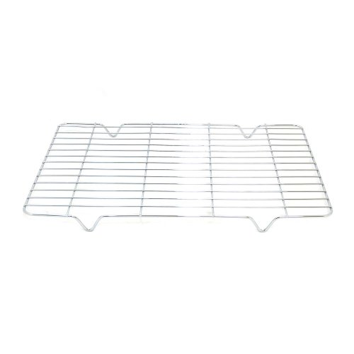 JACKSON Oven Grill Pan Grid 350x225mm from Jackson