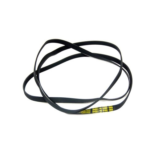JACKSON Tumble Dryer Drive Belt - 1894h7 from Jackson