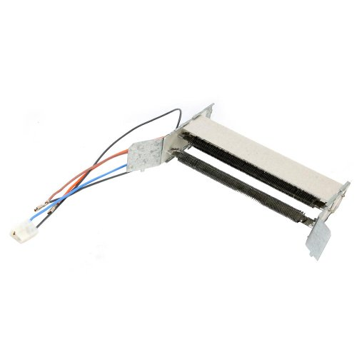 JACKSON Tumble Dryer Dryer Heater Element from Jackson