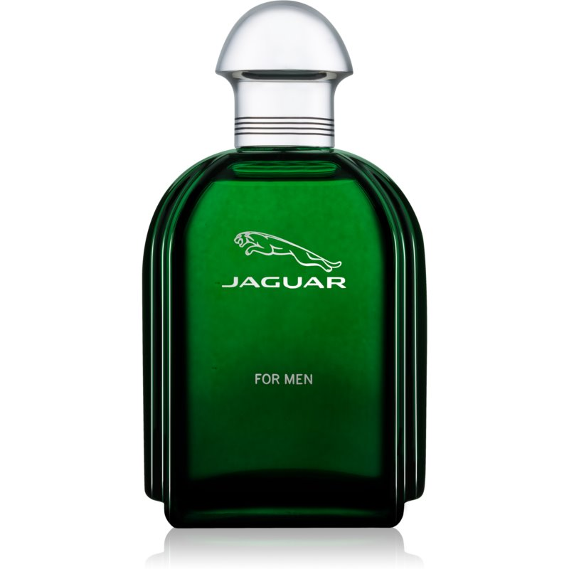 Jaguar Jaguar for Men Eau de Toilette for Men 100 ml from Jaguar