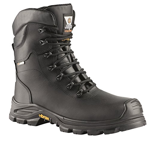 2316ce1fbd9 Shoes - Work & Utility Footwear: Find Jallatte products online at ...