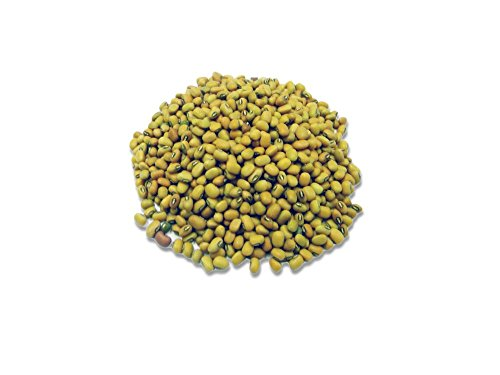 Brown Small Peas (Brown Chori) - 1.5kg from Jalpur