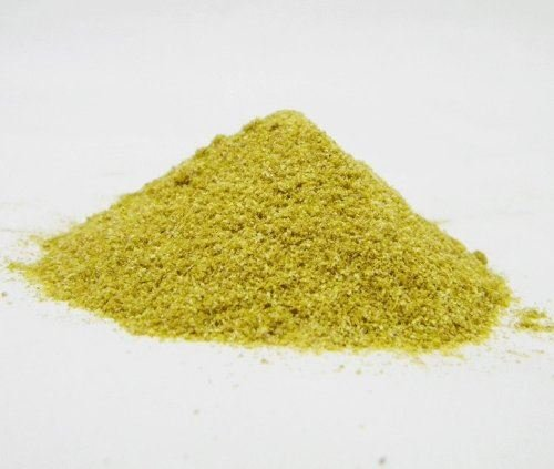 Coriander & Cumin Powder (Dhana-Jeera Powder) 1kg from Jalpur