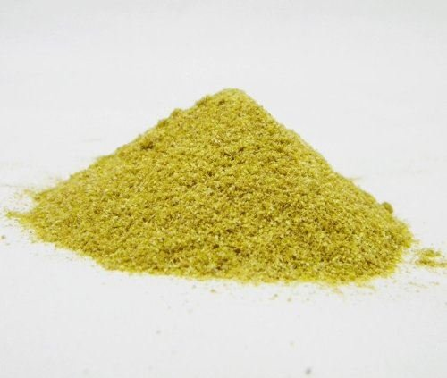 Coriander & Cumin Powder 100g (Dhana-Jeera Powder) from Jalpur
