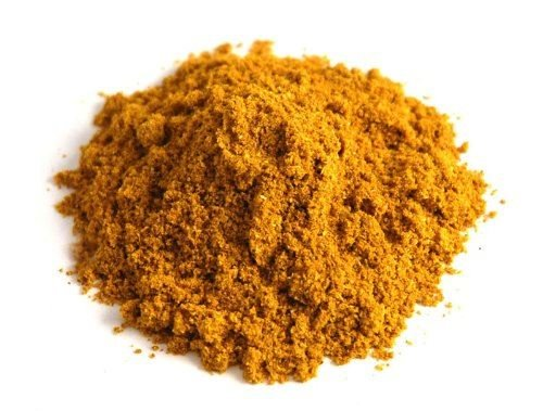Curry Powder 500g from Jalpur