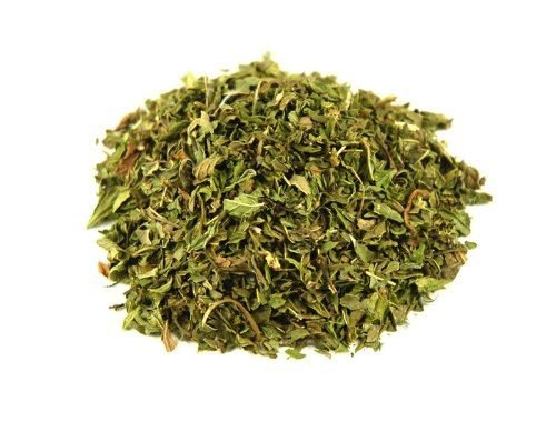 Dry Mint 100g from Jalpur