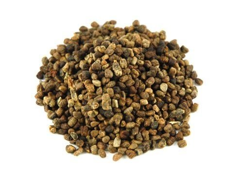 Green Cardamom Seeds 100g (from green pods) from Jalpur