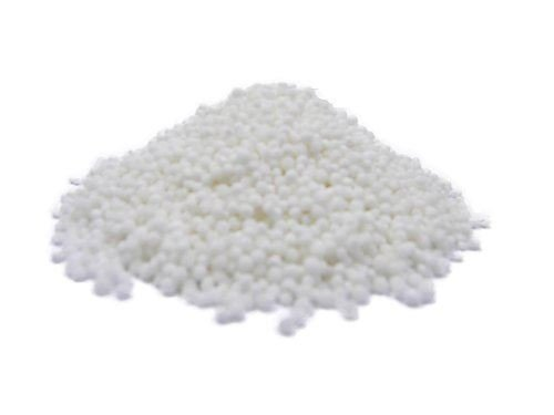Sago Seeds Small (sabudana small) - 1kg from Jalpur