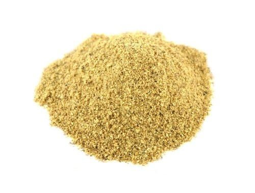 White Pepper Powder - 200g from Jalpur