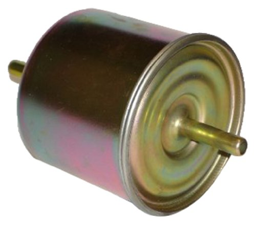 Japko 30388 Fuel filter from Japko