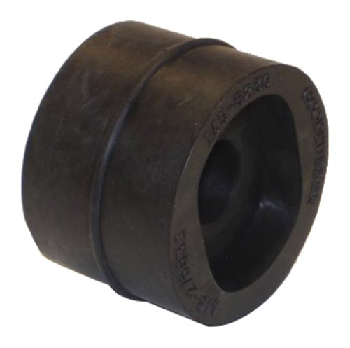 Japko GOJ524 Bearing Bush, stabiliser from Japko