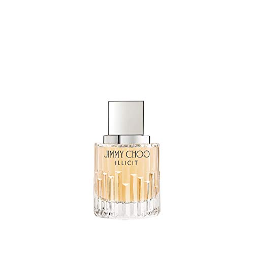 Jimmy Choo Illicit EDP Spray 40 ml from Jimmy Choo