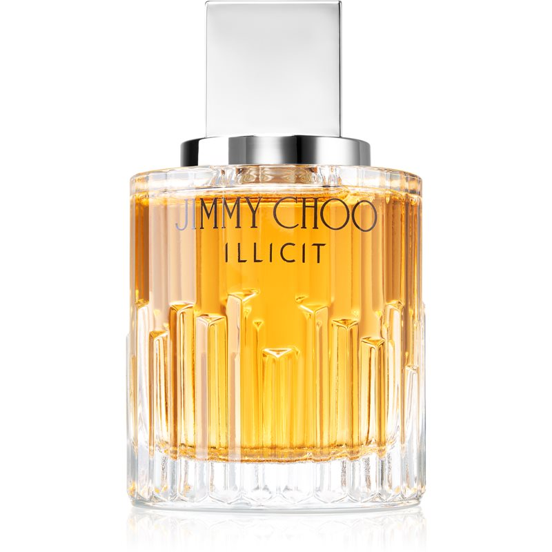 Jimmy Choo Illicit Eau de Parfum for Women 60 ml from Jimmy Choo
