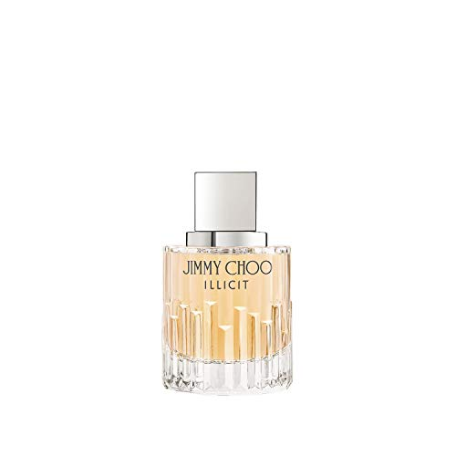 Jimmy Choo Illicit Eau de Parfum, 60 ml from Jimmy Choo