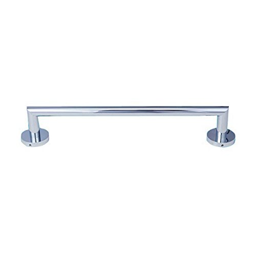 Jofel aw10330 Bar Towel Rail 300 mm, chrome-plated brass, Brightness from Jofel