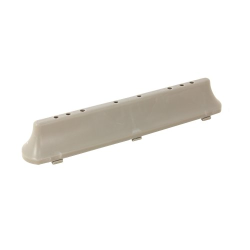 Drum Paddle Lifter for John Lewis Washing Machine Equivalent to 50249701009 from John Lewis