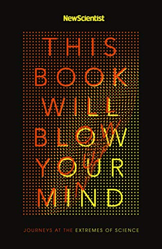 This Book Will Blow Your Mind from John Murray