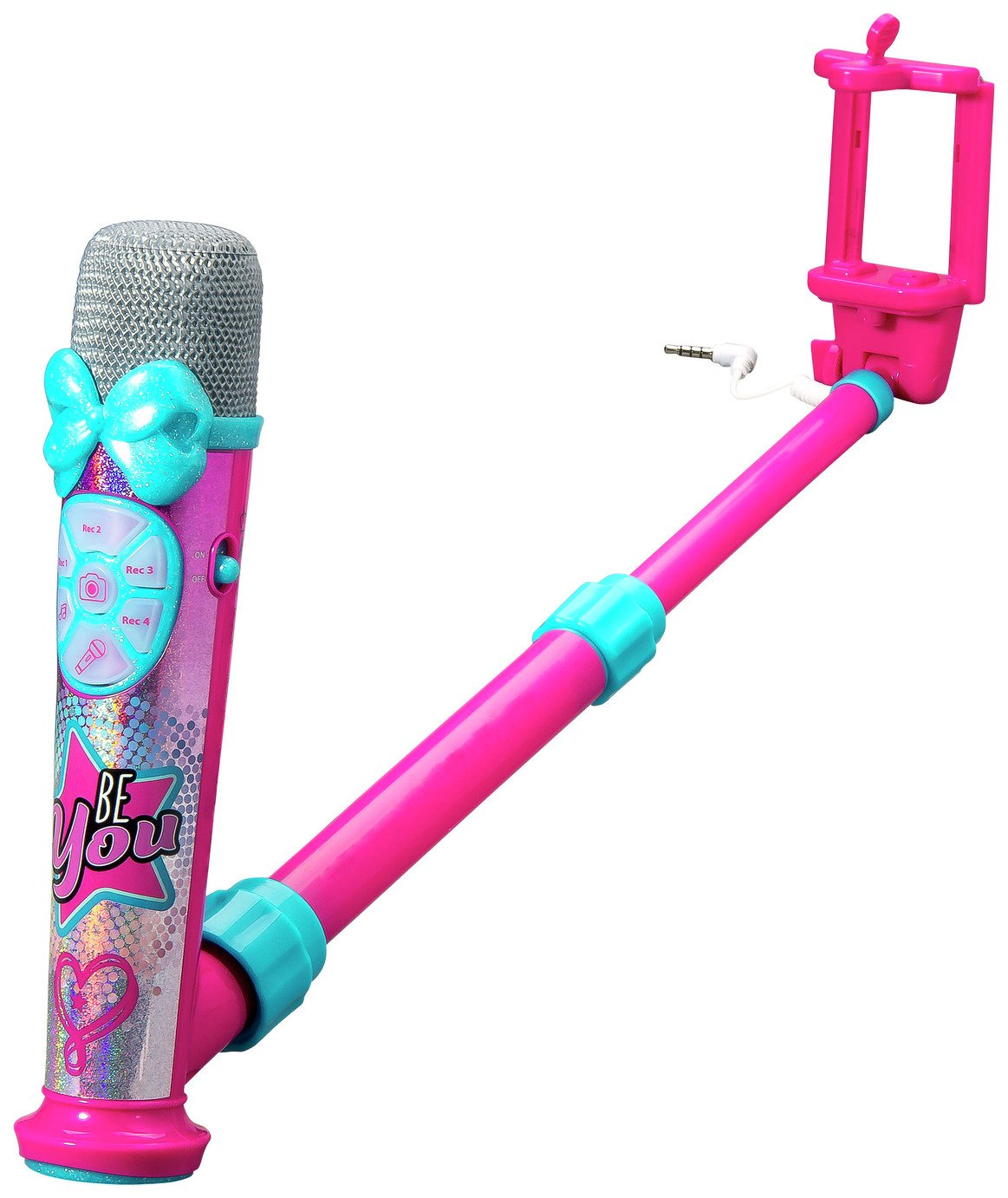 Nunudes Co Uk Jojo: Jojo Siwa: Find Offers Online And Compare Prices At